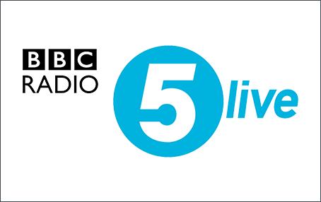 bbc_radio_5live