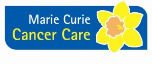Marie-Curi-Cancer-Care1252051597