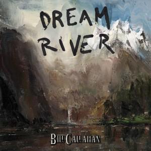 dream-river-300x300