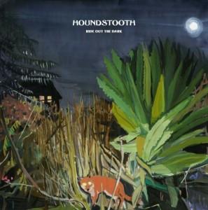 houndstooth_rideoutthedark-500x504