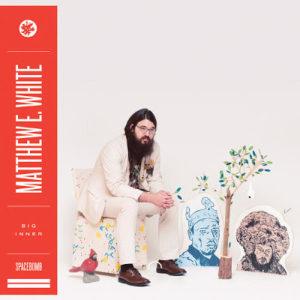 matthew-e-white-big-inner