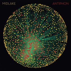 midlake-antiphon-cover-1024x1024