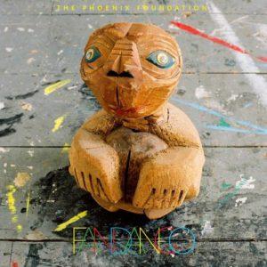 phoenix-foundation-fandango