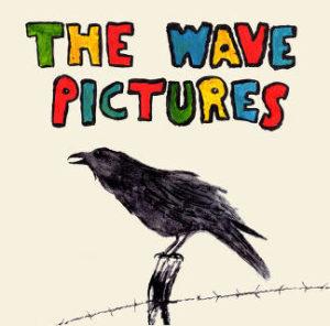 wavepictures