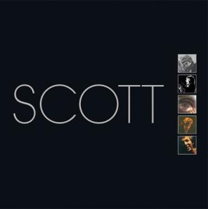scott5