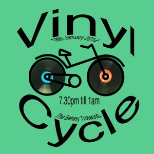 vinal cycle final