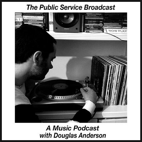 thepublicservicebroadcast