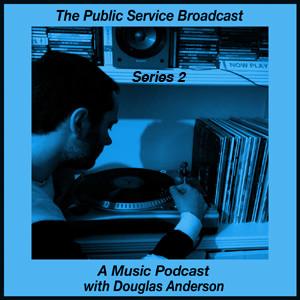 The Puplic Service Broadcast Series 2 300x300