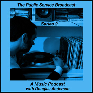 The Puplic Service Broadcast Series 2 300x300