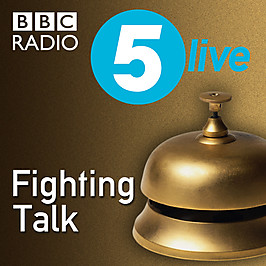 audio-fighting-talk2